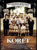 Koret (Les Choristes)