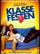Klassefesten (2011)