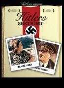 Hitlers Sekretær (Im Toten Winkel: Hitlers Sekretarin)