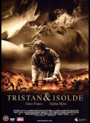 Tristan (Tristan & Isolde)