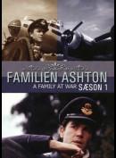 Familien Ashton: sæson 1