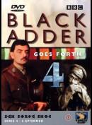 Black Adder: Del 4