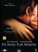 En Sang For Martin