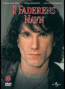 I Faderens Navn (In The Name Of The Father)