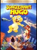 Jungledyret Hugo 1