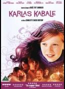 Karlas Kabale