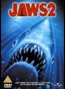 Dødens Gab 2 (Jaws 2)