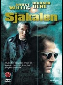 Sjakalen (The Jackal)