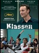 Klassen (Entre Les Murs)
