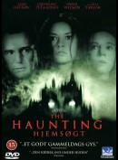 The Haunting (Hjemsøgt)