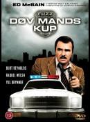 Døv Mands Kup (1972) (Fuzz)