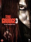 Forbandelsen: The Grudge 3