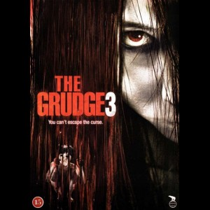 The Grudge 3 (Forbandelsen 3)