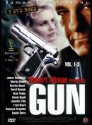 Gun vol. 1-3