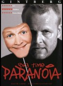 Gintberg: Big Time Paranoia