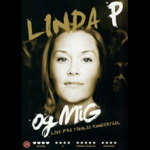 Linda P & Mig