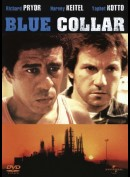 Blue Collar (Knive I Ryggen)