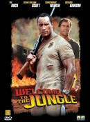 Welcome to the Jungle (2003) (The Rundown)
