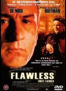 Flawless (Fødte Fjender)