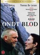 Ondt Blod (1996) (Jens Okking)