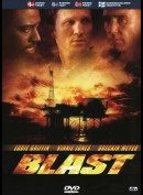 Blast (2004)
