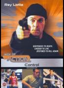 Control (2004) (Ray Liotta)