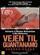 Vejen Til Guantanamo (The Road To Guantanamo)