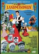 Landmandsliv (1965)