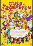 Julefrokosten (1976)