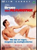 Bruce Den Almægtige (Bruce Almighty)
