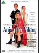 Anja Efter Viktor (3)