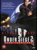 Under Siege 2: Dark Territory (Kapring I Høj Fart)