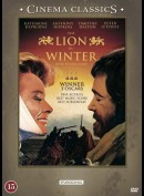 The Lion In Winter (1968) (Anthony Hopkins)