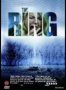 The Ring (2002) (Naomi Watts)
