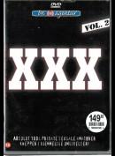 1053 Bestseller 0522: XXX Vol. 2
