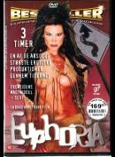 1045 Bestseller 0180: Euphoria
