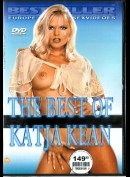 1073 Bestseller 0241: Katja Kean's Bedste
