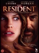 The Resident