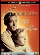 Troldbunden (Spellbound) (1945)