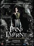 Pans Labyrint (Pans Labyrinth)