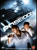 Poseidon (2006) (Kurt Russell)