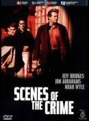 Scenes of the Crime (2001) (Jeff Bridges)