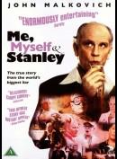 Me, Myself & Stanley
