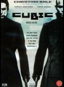 Cubic (Equilibrium)
