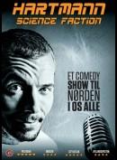 Thomas Hartmann - Science Faction