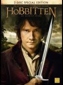Hobbitten, En uventet Rejse LE
