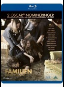 Familien (August: Osage County)