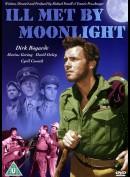 Nat Over Kreta (Ill Met by Moonlight)