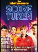 The Inbetweeners (Scoreturen)