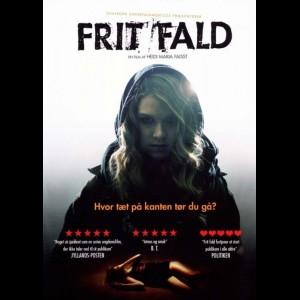 Frit Fald